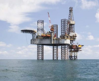 1547030997-0-pozzi-petrolio-terra-mare-ecco-sicilia-viene-sfruttata-dalle-compagnie