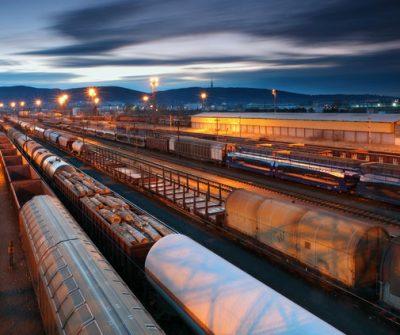 csm_gefco-logistics-supply-chain-transport-core-freight-rail_49531636a6