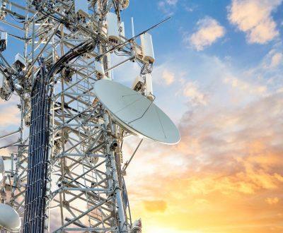 sett-telecomunicazioni